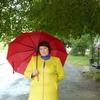 Ольга, 43, г.Шадринск