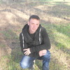 Валерчик, 18, г.Джезказган
