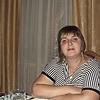 анна, 41, г.Кинешма