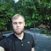 Eduard, 27, г.Киров