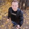 Сергей, 30, г.Королев
