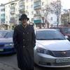 Alex Rem, 59, г.Мценск