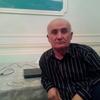 бахти, 59, г.Ургенч