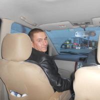 Александр, 41 год, Дева, Ачинск