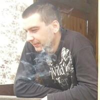 паша ))), 34 года, Козерог, Березино