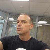 Сергей, 46 лет, Лев, Чехов