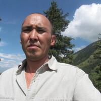 Алмаз, 47 лет, Дева, Бишкек