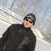 Олег, 52, г.Благовещенск