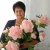 Вера, 68, г.Крымск