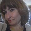 Наталия, 49, г.Москва