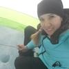 Мария, 39, г.Иркутск