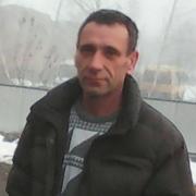 Анатолий 54 Ивано-Франковск