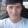 Калыс, 31, г.Бишкек