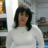 svetlana, 38, Budyonnovsk