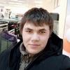 Aleksey, 24, Pushchino