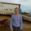 Nikolay, 48, Nogliki