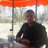 Sedat Tuac, 32, г.Маниса