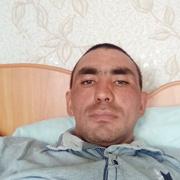 Руслан 28 Омск