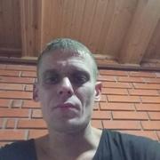 Вячеслав 36 Новомосковск