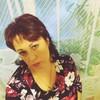 Ольга, 43, г.Обнинск
