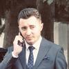 Royal, 31, г.Баку