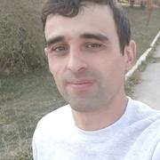 Дмитрий 30 Бишкек