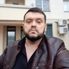 Олег, 40, г.Коломна