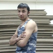 СЕРГЕЙ РОМОНВИЧ 33 Ростов-на-Дону