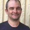 Pete Streitz, 42, Mankato