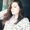 Yulіya, 19, Sokyriany