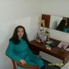 Негр, 78, г.Абуджа
