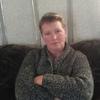 Ніна, 48, г.Драбов