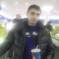 Никита Евдокимов, 37 лет, Рак, Омск