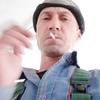 Рафат, 36, г.Уфа