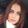 фатима, 21, г.Александров