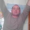 Валера, 31, г.Вольногорск