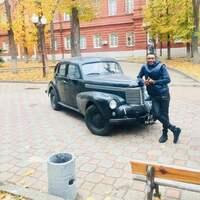 Garou, 31 год, Лев, Харьков