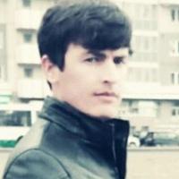 safarbek yrov, 25 лет, Весы, Санкт-Петербург