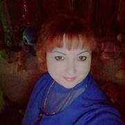 Татьяна 43 года (Рак) Белогорск