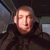 Сергей, 44 года, Лев, Москва
