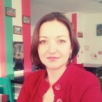 Леся, 34 года, Лев, Киев
