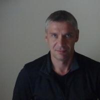 олег, 48 лет, Весы, Краснодар