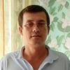 Тахир, 30, г.Нижний Новгород