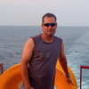 Yuriy, 36, Riga