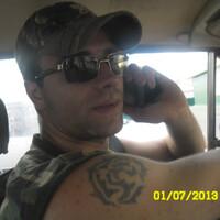 Александр, 31 год, Близнецы, Нягань