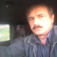 Владимир, 50 лет, Близнецы, Соликамск
