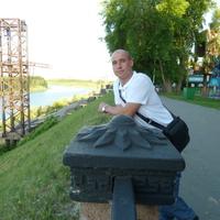 Андрей, 38 лет, Козерог, Кемерово
