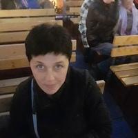 Елена, 51 год, Овен, Саратов