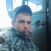 Руслан Igorovich, 27, г.Владимир-Волынский
