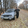 шота, 56, г.Киев